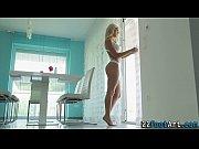 Зрелые самки с большими списками изменяют мужьям видео
