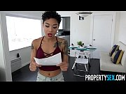 Webcam porn free porno filmer