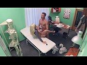 Медсестра с большой грудью смотреть онлайн
