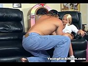 порно мать трахаеца с сыном