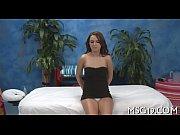Руская бремених женшина секс видео