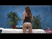 Порно актрисы на съемках очередной секс сцен