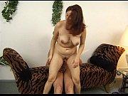 Мама и доч порно в хорошем качестве