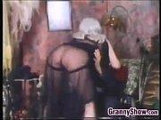 Порно трахнул грудастую маму своей девушки