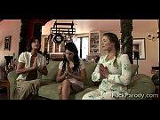 порно фильмы с лаурой ангел в главной роли