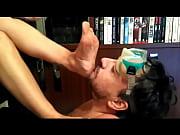Эротические полнометражные фильмы про инцест