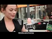 Нигретянки зрелые сок порно видео