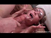 Порно с красавицами с хорошоми сиськами
