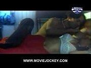 chilipi chilukalu by Team MJY, malayalam heroine geetha Video Screenshot Preview