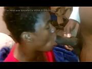 Видео как дома трахаются брат и сестра