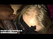 Видео пожилых волосатых бабушек