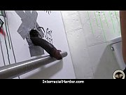 Видео русские волосатые писечки