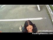 Порно видео брат трахнул младшую систру