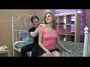 Victoria bonya video house 2 erotic