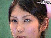 Смотреть онлайн японку выебли в метро