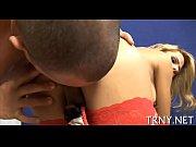 Bondage hogtied ddr erotikfilme