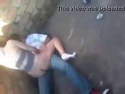 Порно по вебкамере в реальном времени