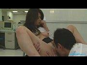 田丸麻紀に似ている北条麻妃の動画
