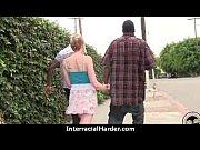 Порнофильм престарелый сексуальный маньяк даже за решеткой фото 248-907