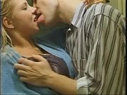 Бемплатное секс видео короткие
