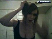 Гламур секс в париже видео