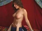 порно подборка глубокийотсос