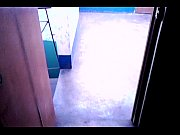 Порно извращения видео фалосы со спермой