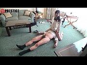 Huile massage erotique massage erotique annecy
