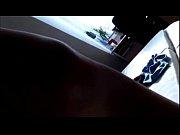 Частное видео девушка показывает для парня по камере жопу раком