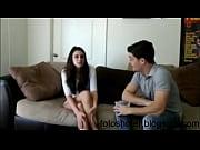 Смотреть азербайджанское порно ролики