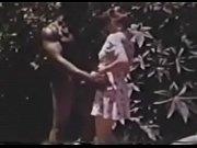 секс в троем через торрент скачать