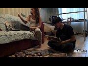 Порно в женской общяге на скрытую камер