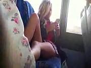 Девка лижет у девки киску лесби