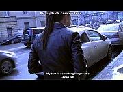 Измена видео жены снятые на порно видео