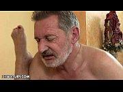 Порно фильм национальные особенности русской бани