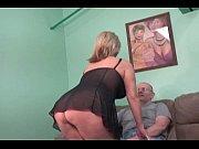 Смотреть две блондинки в сексе