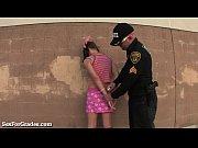 Порно пидафилы на маленких девушек