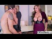 Русское порно с большой грудью и попой женщиной