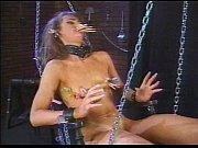 Angelina jolie naked pussy