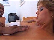 Порно видео мама учит доч сасат член