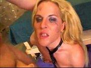 Медсестра берет сперму на анализ порно копилка
