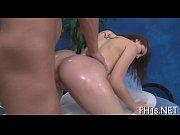 Алена водонаева и степа секс видео