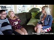 Тринити груповушка порно смотреть