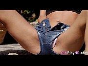 порно видео с еva notty скачатъ