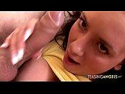 видео рукопашный бой урок 1 основные действия