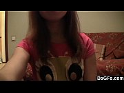 Сексуальные русские девушки домашка онлайн