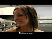 ка4ка смотреть фото порно