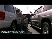 Picture Hot homo gay sex movietures Empty Lot