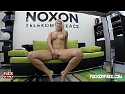 Порно порно зрелых и море спермы