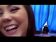 Кончаюшие украинские девушки смотреть онлайн